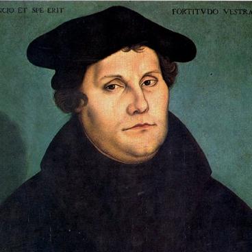 Renæssance og reformation