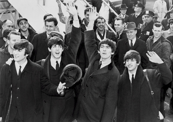 the beatles 509069 1280