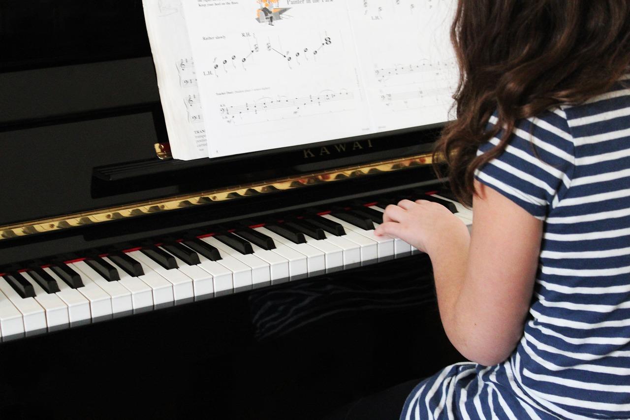 rsplaner til musik 5 klasse musikfaget. Black Bedroom Furniture Sets. Home Design Ideas